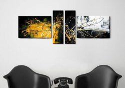Abstrakt konst – dadaismen