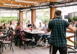Värdet av en lyckad konferens